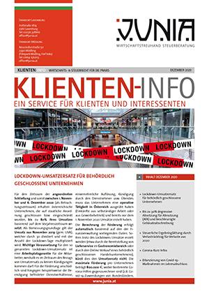 300px-Klieneten-info-12-2020 new